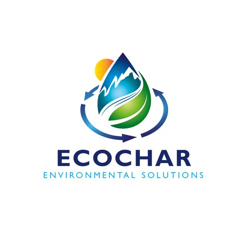 Ecochar
