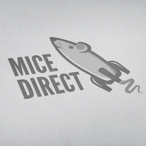 MiceDirect