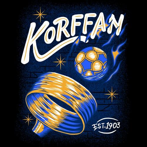 Korffan