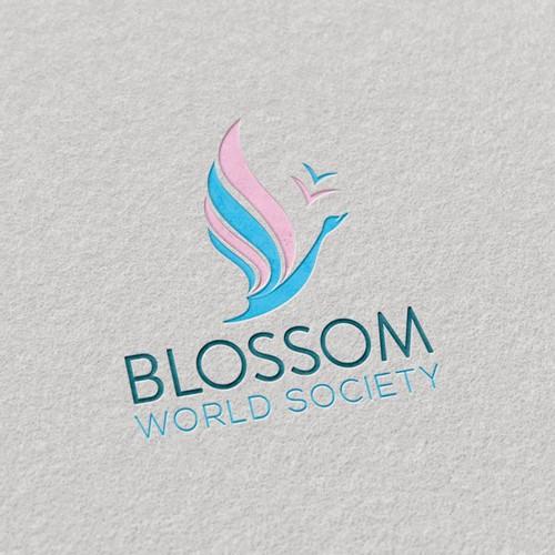 BlossomWorldSociety
