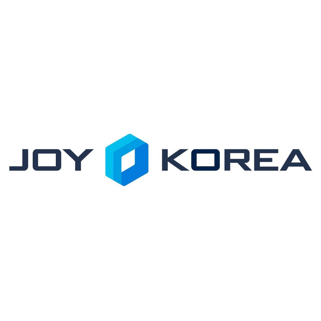 Please make our company logo!