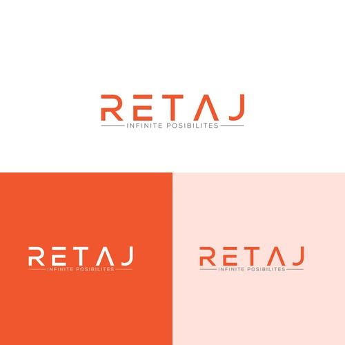 Retaj Logo