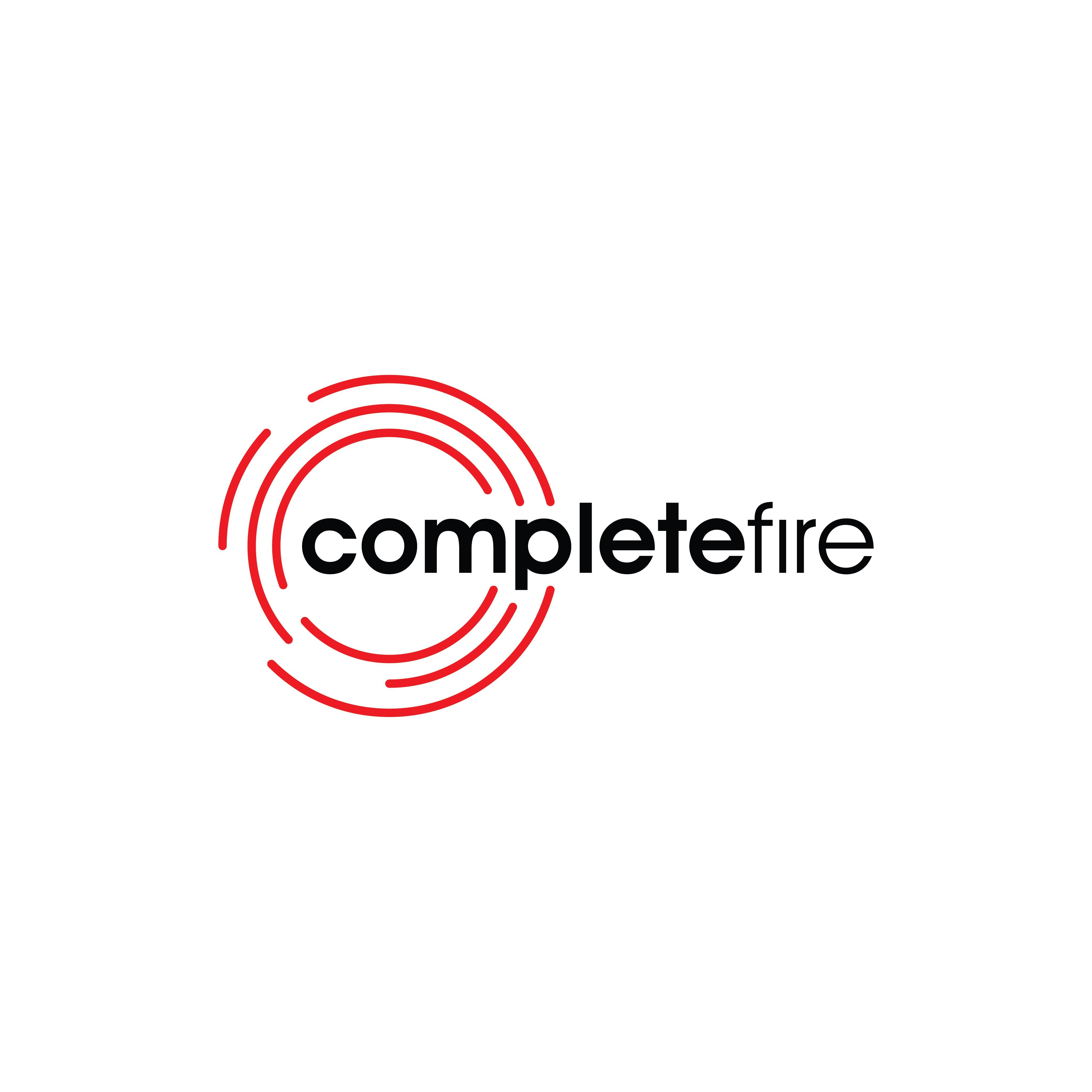 Construction Company Seeking Modern Logo Rework//Update!