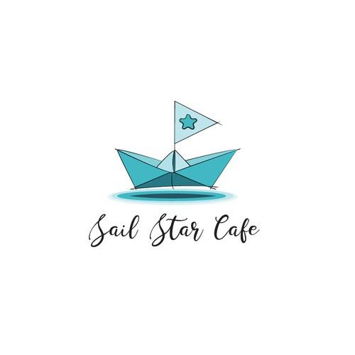 Sail*Cafe