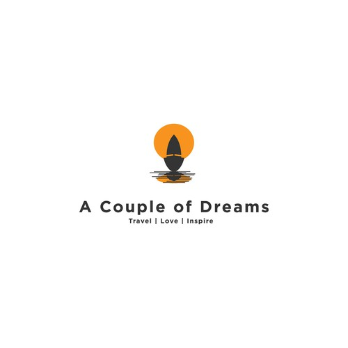 A COUPLE OF DREAMS