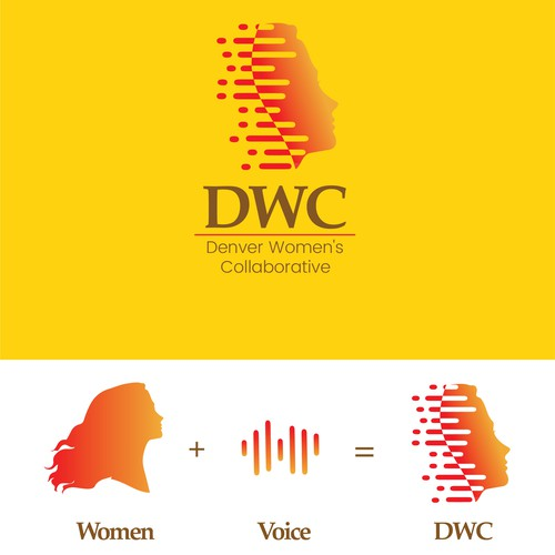 Denver Women's Collaborative