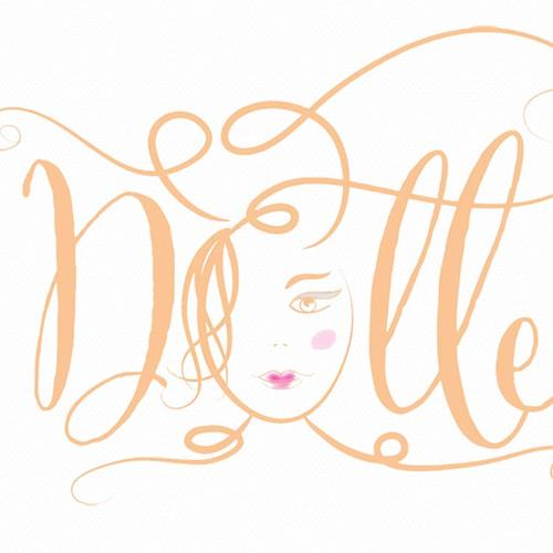 Logo Makeup Artist