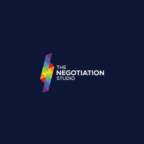 The Negotiation Studio