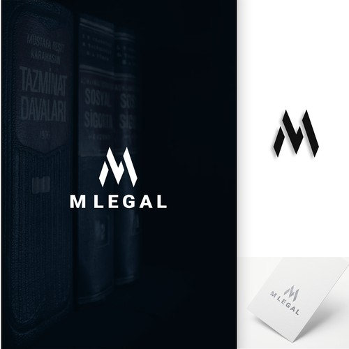 M legal