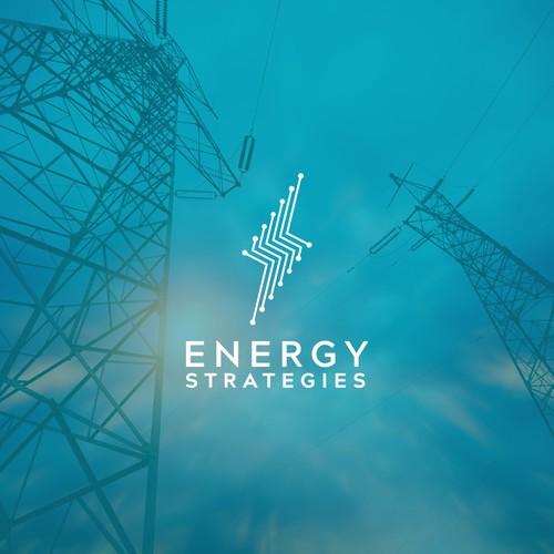 Energy Strategies