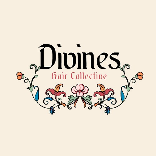 Divines Hair Collective