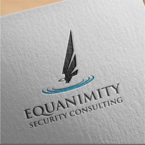Equanimity Security Consulting