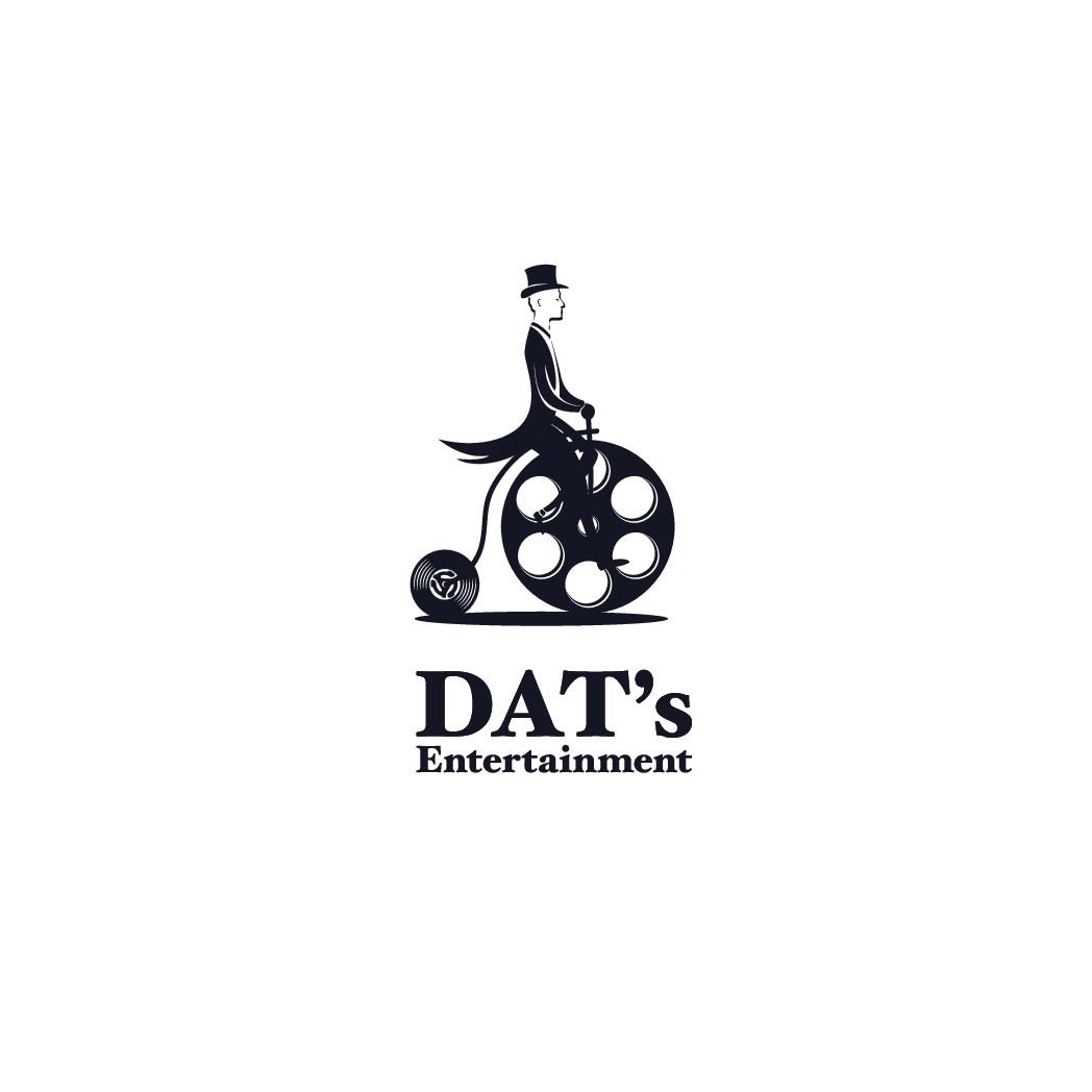 Emmy Winning TV And Film Production Company Needs New Logo