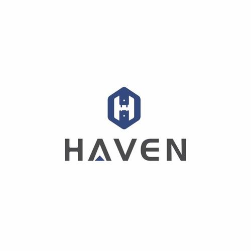 Haven Goods