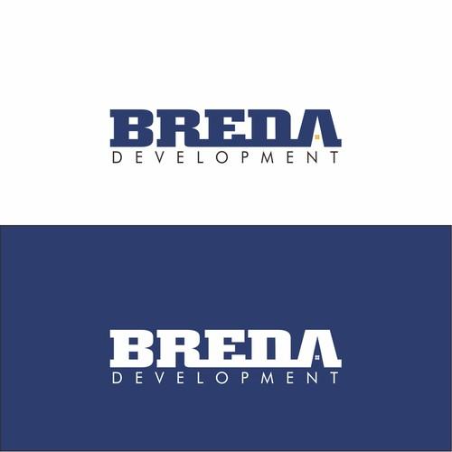 Breda Development