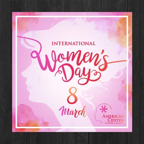 womens day