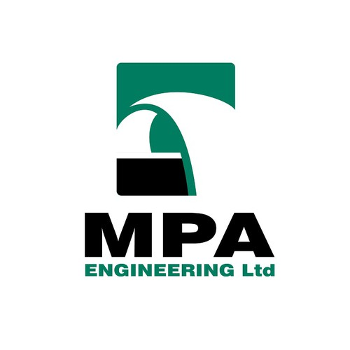 MPA engineering