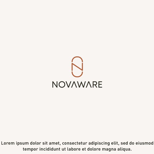 Novaware