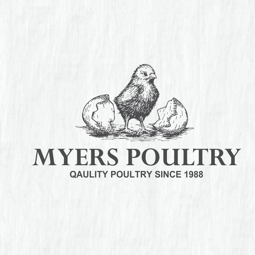 myers poultry