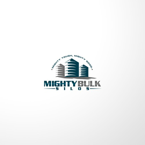 mighty bukl silos