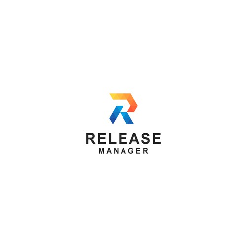 Release Manager Logo