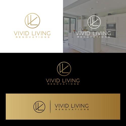 vivid living renovations