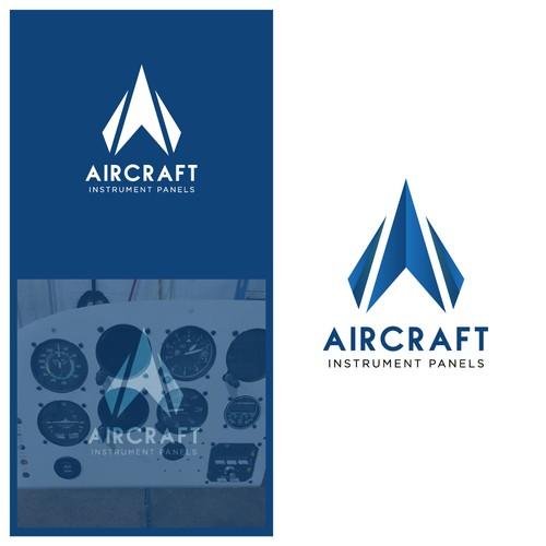 Aircraft Instrument Panels