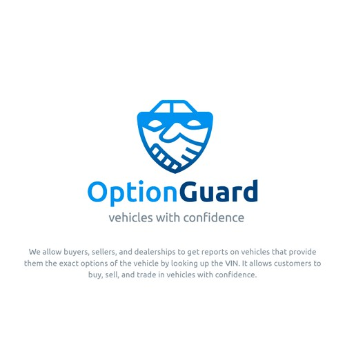 Option Guard