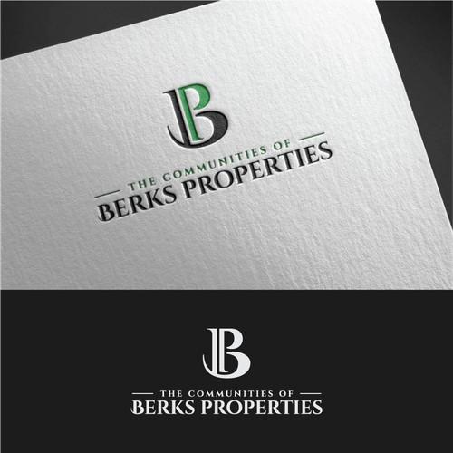 Berks Properties