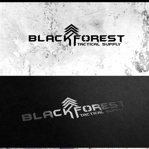 Blackforest Tactical