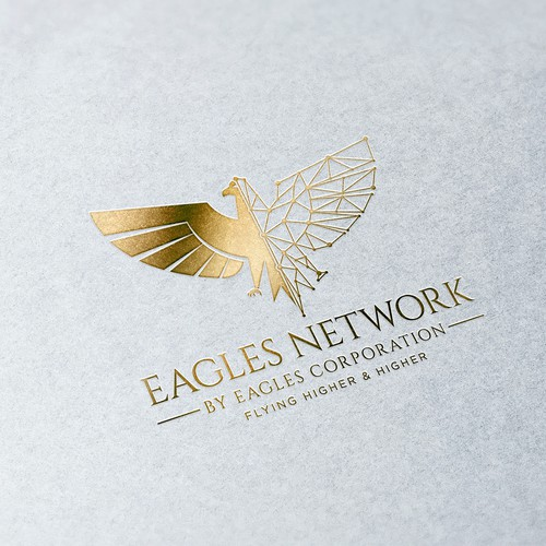 Eagles Network