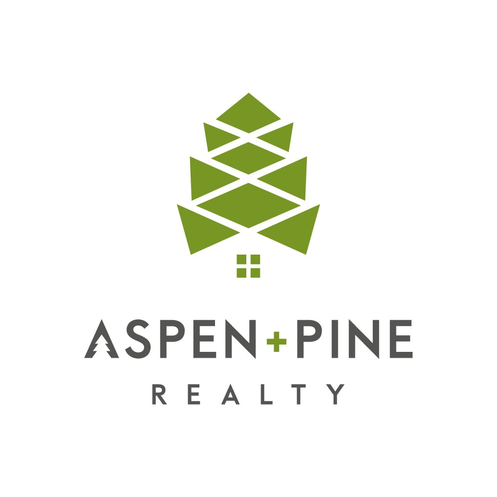 LOGO--Nature Inspired Real Estate Firm