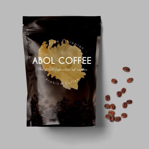 Abol Coffee