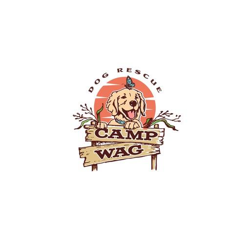 camp wag
