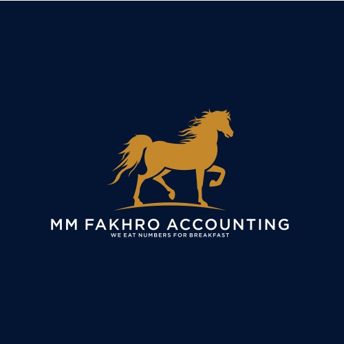 MM Fakhro Accounting