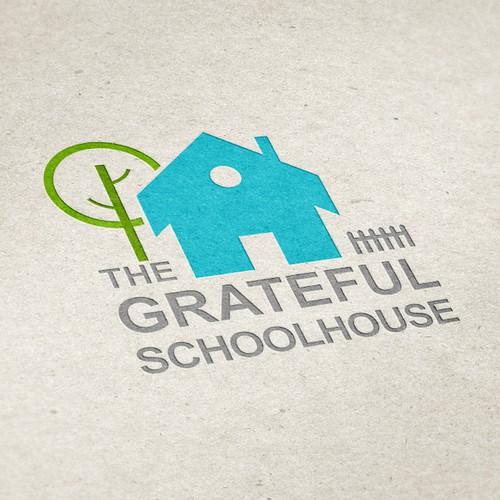 The Grateful Schoolhouse