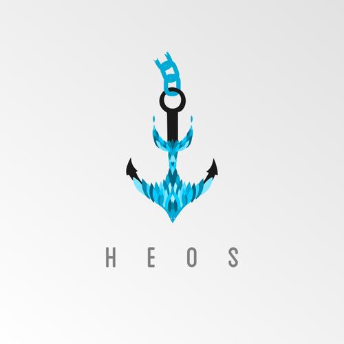 H.E.O.S.
