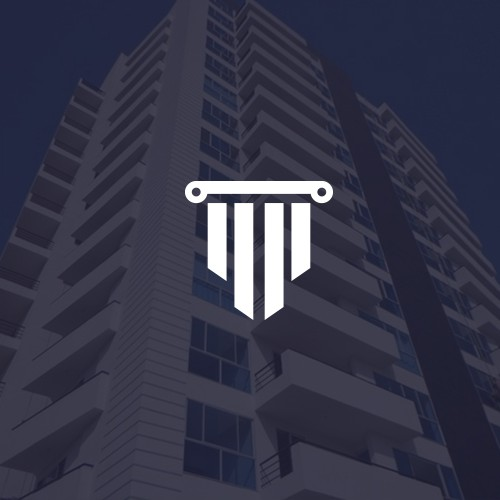 Pillar Projects
