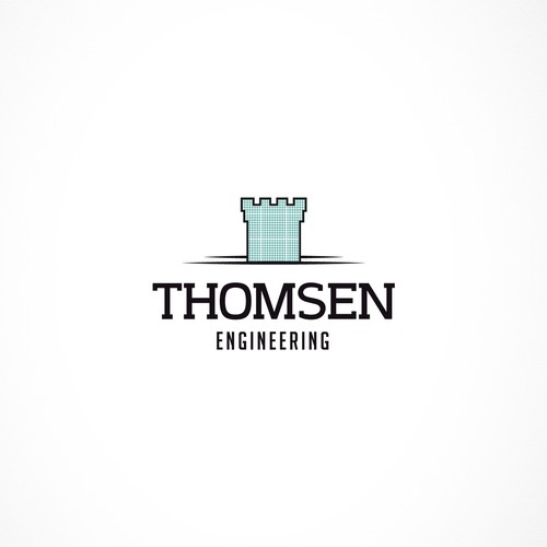 Thomsen Engineering