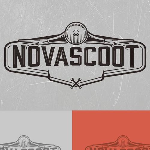 Novascoot