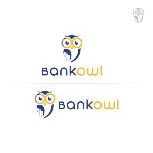 Bank Owl