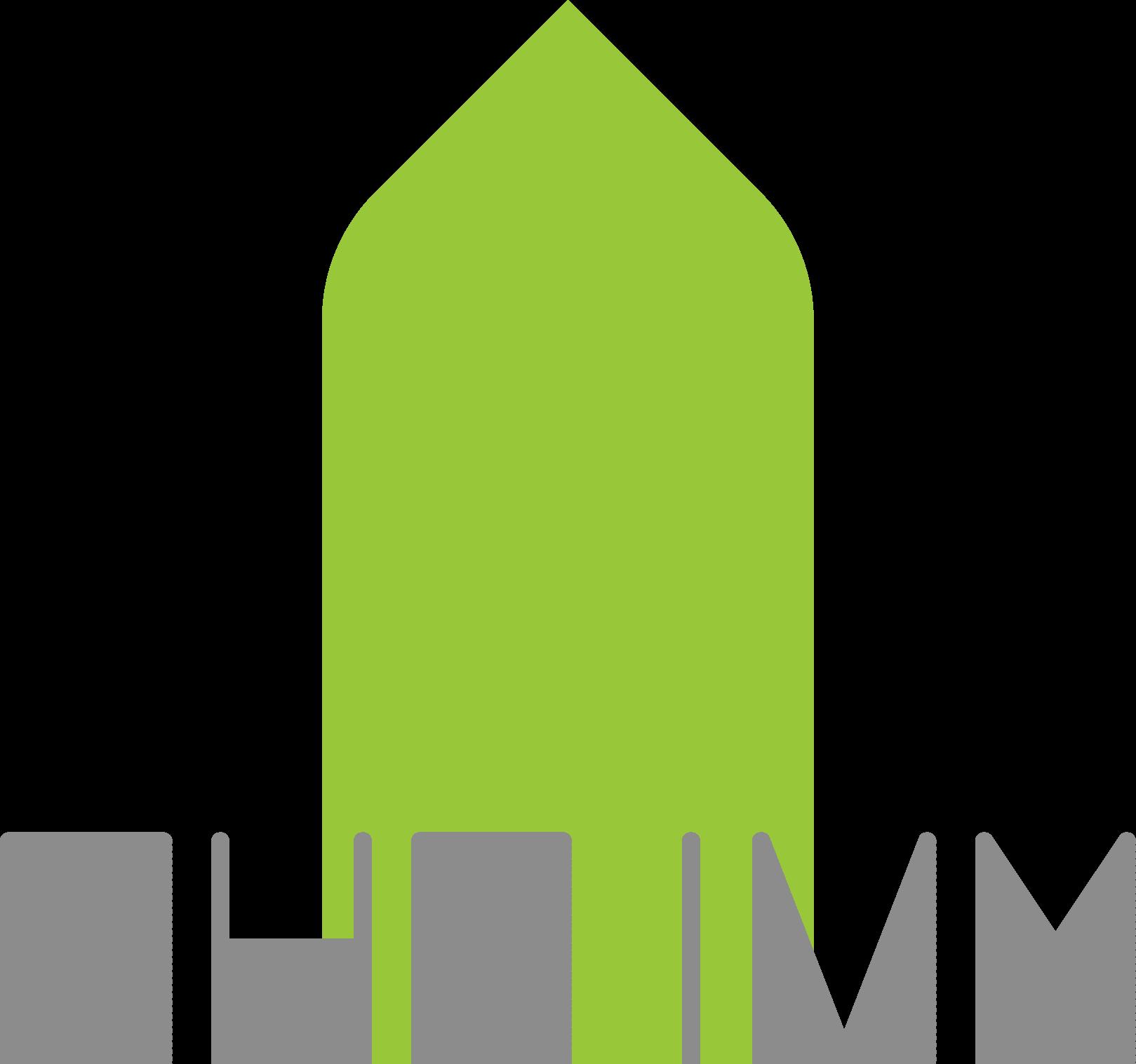 The Ivy ***NEEDS A COOL MODERN LOGO***