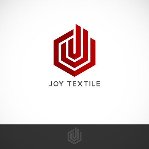 Joy Textile