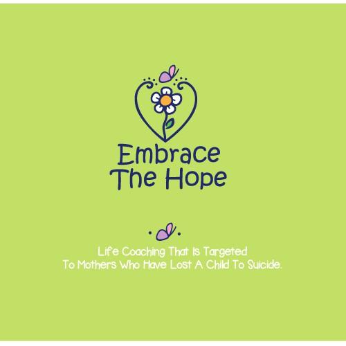 Embrace The Hope
