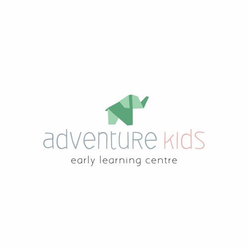 early learning logo