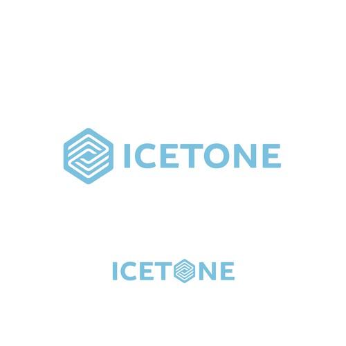 icetone