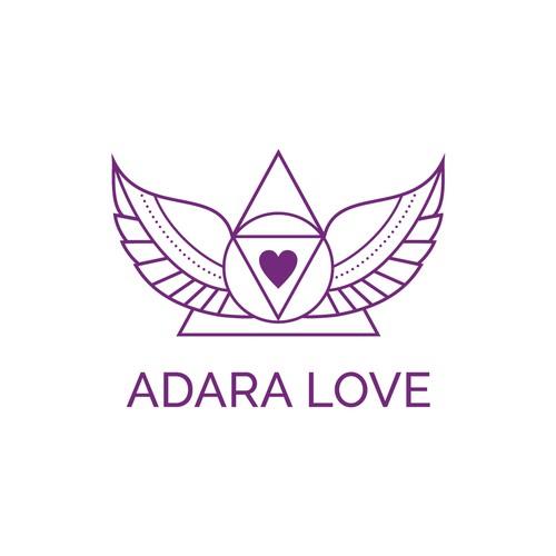 Adara Love