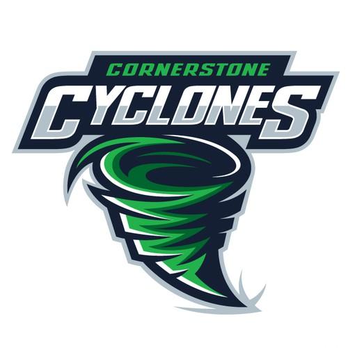 Cornerstone Cyclones