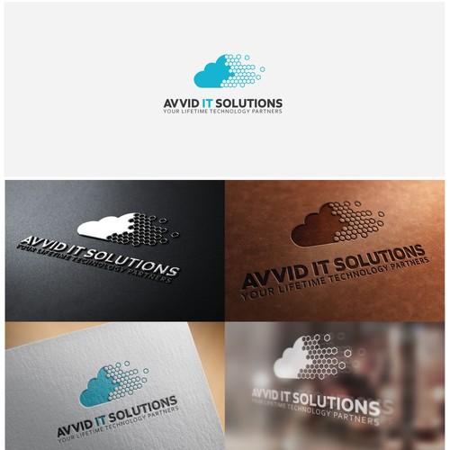 avvid it solution