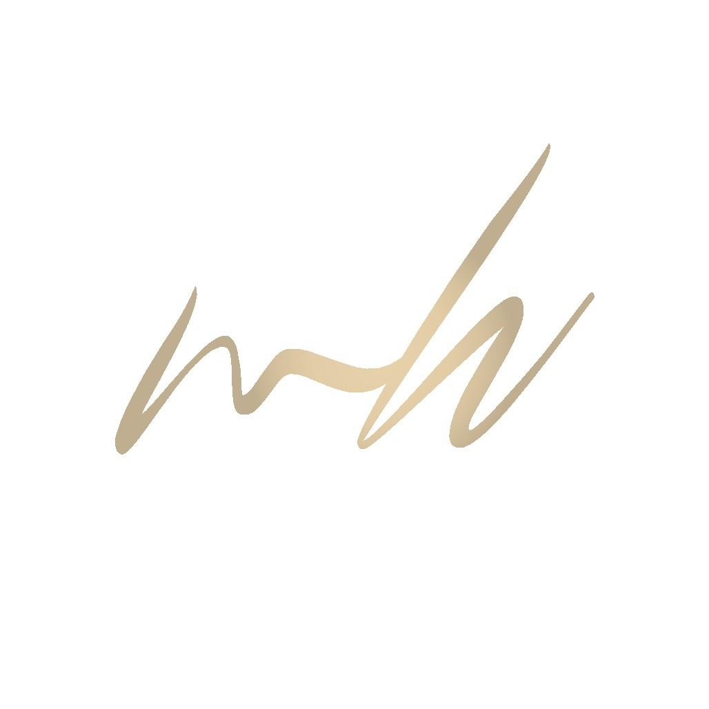 Creat a elegant luxury logo for Mister Hotelier